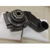 Quality HOT!CAT water pump 3304/3306 2W8003 for sale