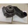 HOT!CAT water pump 3304/3306 2W8003 Manufactures