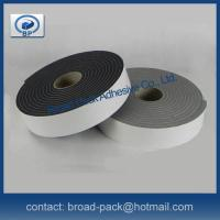 Double Sided PE Foam Tape Manufactures