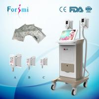 Buy cheap antifreeze membrane for home cryolipolysis cool body slimming machine for sale from wholesalers