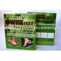original natural cleasing Detox Foot Patch Herbal privet label OEM product detox foot pads Manufactures