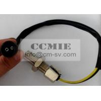 Speed sensor CAT Spare Parts for CAT Excavator E200B /320/320C 51-7579 Manufactures
