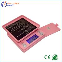 100g 0.01g Digital Pocket gold silver Jewelry Scale Diamond Balance Weight Lab LCDHOSTWEIGH factory item Manufactures