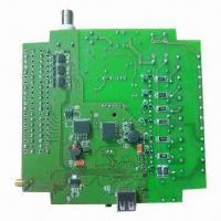 Buy cheap Electronic Products Manufacturer, Provide OEM/ODM Service, Well-trained Customer from wholesalers