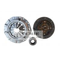 New Mini Van Truck Auto Spare Parts Clutch Kits For DFM DONGFENG Manufactures