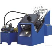 Quality High Speed Disposable Plate Making Machine 380V / 3P With CE Certificate for sale