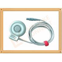 Philips Goldway CTG7 External Ultrasound Transducer Fetal Monitor Toco Probe Manufactures