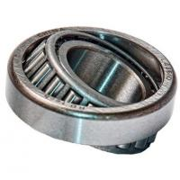 P0 CGr15 High Speed Taper Roller Steel Bearing 30211 C4 C5 For Gearbox Manufactures