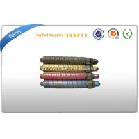 Color Ricoh toner cartridge SPC811DNHA for Ricoh Aficio SPC811 printers Manufactures