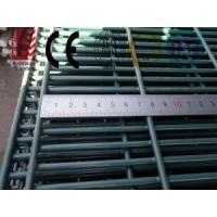 358 Security Metal Fence Manufactures