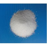 CAS 7757-83-7 Sodium Sulfite Food Grade Na2SO3 97% Purity Dry Powder Crystalline Manufactures