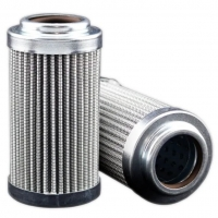 Filterk Replacement for Stauff SE070G05B Hydraulic Filter Element Manufactures