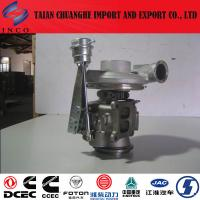 Cummins HX55W 3592779 3800856 holset turbocharger,CUMMINS ENGINE PARTS Manufactures