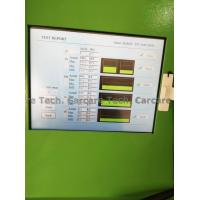 Quality Auto Testing Machine Usage And Electronic Common Rail Test Bench for sale