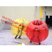 Quality bumper ball prices body bumper ball buddy bumper ball for adult zorb ball zorb ball rental for sale
