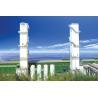 Small / Medium Size Oxygen /Nitrogen /Argon Plant 50M3/h-10000M3/h Air Separation Plant Manufactures