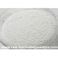 99% Assay Pharmaceutical Raw Materials Lorcaserin Hydrochloride 846589-98-8 Manufactures