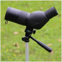Celestron Long Range Monocular For Hunting , Compact Waterproof Binoculars Manufactures