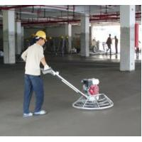 Quality Commercial Indoor Concrete Floor Sealer Products , Self-Leveling Cement System for sale
