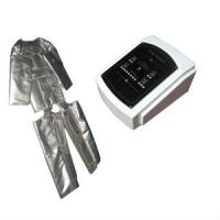 slimming cloth for losing weight with air pressure and infrared Manufactures