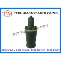 Air Spring Gas Filled Shock Absorber , Range Rover And Land Rover OEM Parts Manufactures