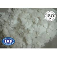 2426-02-0 Medicine Raw Material 3,4,5,6,- Terahydrophthalic Anhydride TMMA Manufactures