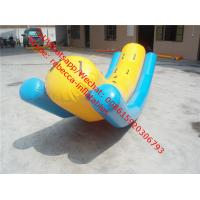 seesaw prices seesaw seat inflatable water seesaw kids seesaw inflatable seesaw Manufactures