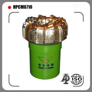 good dealer pdc diamond core drill set/diamond core drill set/core drill set for marl Manufactures
