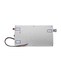 China RF Power Amplifier Module For 100W 3200 To 3800MHz 5G Telecommunication on sale