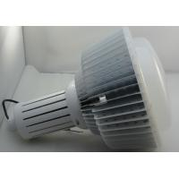 13000LM 150w High Bay Led Lighting Bright High Bay Fluorescent Lights Manufactures
