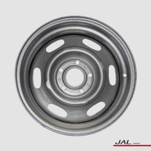 16″car Wheel Rims, Steel Wheel Rims Manufactures