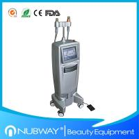 Fractional RF termage skin firming beauty machine Manufactures