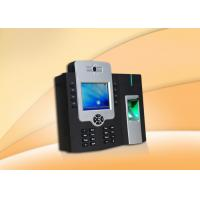 Biometric Fingerprint access controller with ID card reader and Li-battery Manufactures