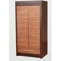 Wooden hotel furniture wardrobe/closet/Armoire WD-0005 Manufactures