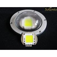 China 250W LED High Bay Light Fixture With  LED , 600W HID Replacement on sale