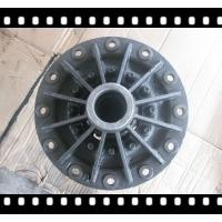 FOTON 2403000-HF15015,DIFFERENTIAL ASSEMBLY,FOTON TRUCK PARTS,GENUINE FOTON PARTS Manufactures