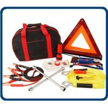 Car Emergency Kit & Survival Kits Emergency Bag Manufactures