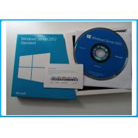 100% Genuine Microsoft Windows Server 2012 R2 English Language With Lifetime Warranty Manufactures