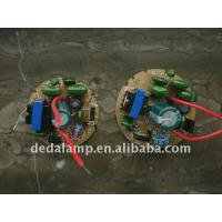 electronic ballast Manufactures