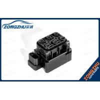 Mercedes Air Suspension Solenoid Valve A2513202704 W251 Auto Suspension Parts Manufactures
