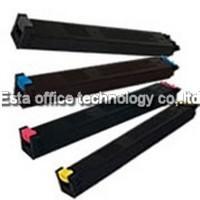 MX23 Sharp Toner Cartridge For MX-2310U MX-2616N MX-3111U MX-3116N Manufactures