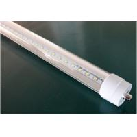 China 40W  FA8 socket 8ft LED Tube Lighting replacement for commerical / home on sale