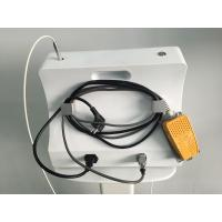 980nm laser vascular removal machine is on promotion Manufactures