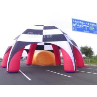 Inflatable Dome Tent for Camping, Outdoor Camping Tent Manufactures