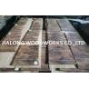 Buy cheap Black Walnut Wood Burl Veneer Sheet Natural Sliced Top Grade from wholesalers