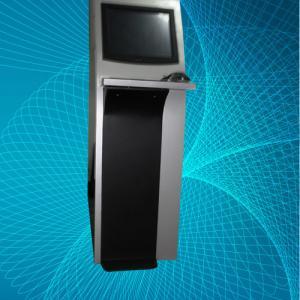 Beauty deepth care machine skin analyzer machine, hair analyzer machine Manufactures