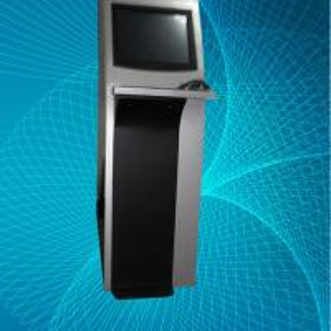 Detection of allergic skin and damaged hair quality machine Hair Analyzer Machine Manufactures