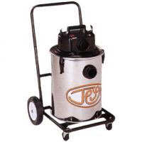 Vacuum Cleaner Manufactures