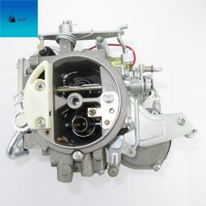 16010-J1700 Carburetor For Nissan Z24 Manufactures