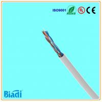 cat5e outdoor cable with brand quality best offer network cable Manufactures